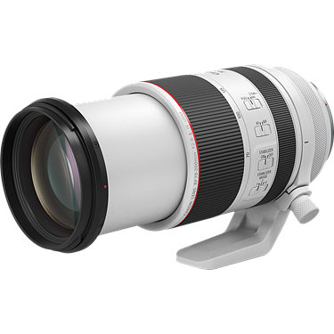 Canon RF 70-200mm F2 8L IS USM